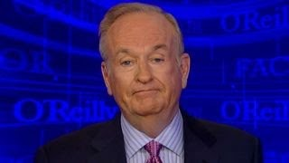 'The O'Reilly Factor': Bill O'Reilly's Talking Points 12/20.
