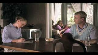 Getting the Bird - Meet The Beckers Episode 2