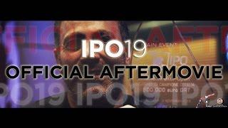 Casinò Di Campione IPO19 Official After Movie