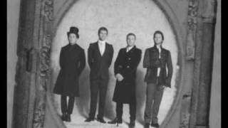 Take That - 84 (Lyrics)
