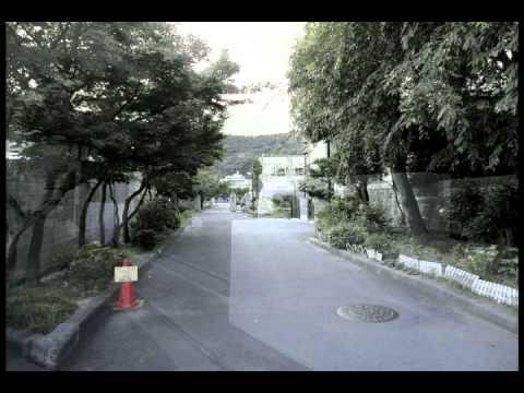 京都市北区 金閣小学校.avi