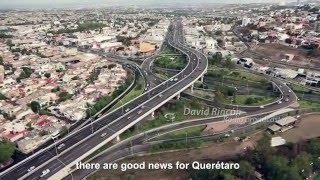 Queretaro Mexico  City new picture : Querétaro