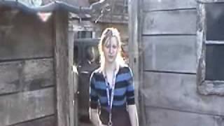 Texas Chainsaw Massacre - Original Footage