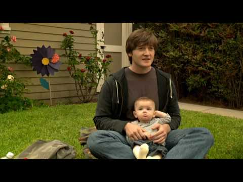 Raising Hope 2.07 Clip 3