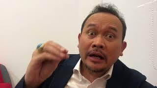 Video MIKIR: Tidak mungkin meminta komedian berhenti menyinggung! MP3, 3GP, MP4, WEBM, AVI, FLV November 2018