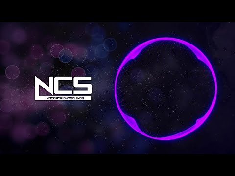 Jone - Everything [NCS Release]