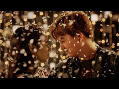 Yêu Em Trọn Đời - Ngô Kiến Huy ( OST Yêu Đi, Đừng Sợ ) | Karaoke - Thời lượng: 4 phút và 10 giây.