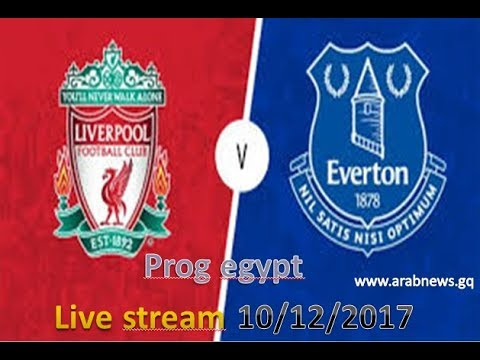Watch Liverpool Vs Everton Live Strem 2017