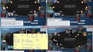 Zoom nl500 on the toughest site free coaching + easy math -- http://pdfsrcom/pdf/bodo-poker-coach