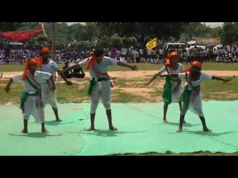 Video Mu Odia Pua Bhari Swabhimani (15 August 2017 ) download in MP3, 3GP, MP4, WEBM, AVI, FLV January 2017