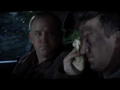 Not Going Out S05 E03 Camping