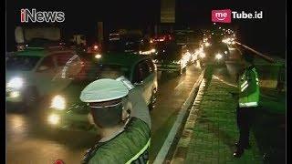 Video Begini Kondisi Arus Mudik di Pelabuhan Merak dan Pemalang - iNews Malam 09/06 MP3, 3GP, MP4, WEBM, AVI, FLV Januari 2019
