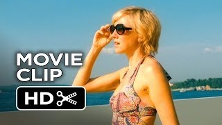 Nonton Diana Movie CLIP - What Is She Up To (2013) - Naomi Watts Movie HD Film Subtitle Indonesia Streaming Movie Download