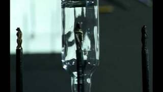 Esculturas na ponta de lápis, feitas pelo artista Luiz Paulo Lopes Júnior. A mostra reuniu 150 obras, onde cada uma recebia a forma de um personagem do ...