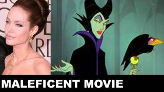 Nonton Maleficent Movie 2013 With Angelina Jolie   Beyond The Trailer Film Subtitle Indonesia Streaming Movie Download