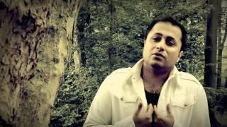 Farsi Worship Music By Dariush - He Is Lord