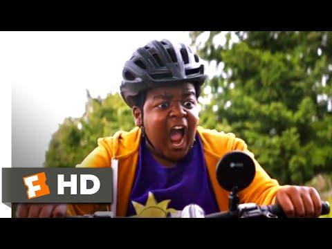 Good Boys (2019) - Dislocated Arm Scene (5/10) | Movieclips