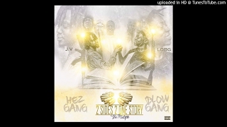 2Sides2OneStory The Mixtape -Video Upload powered by https://www.TunesToTube.com.