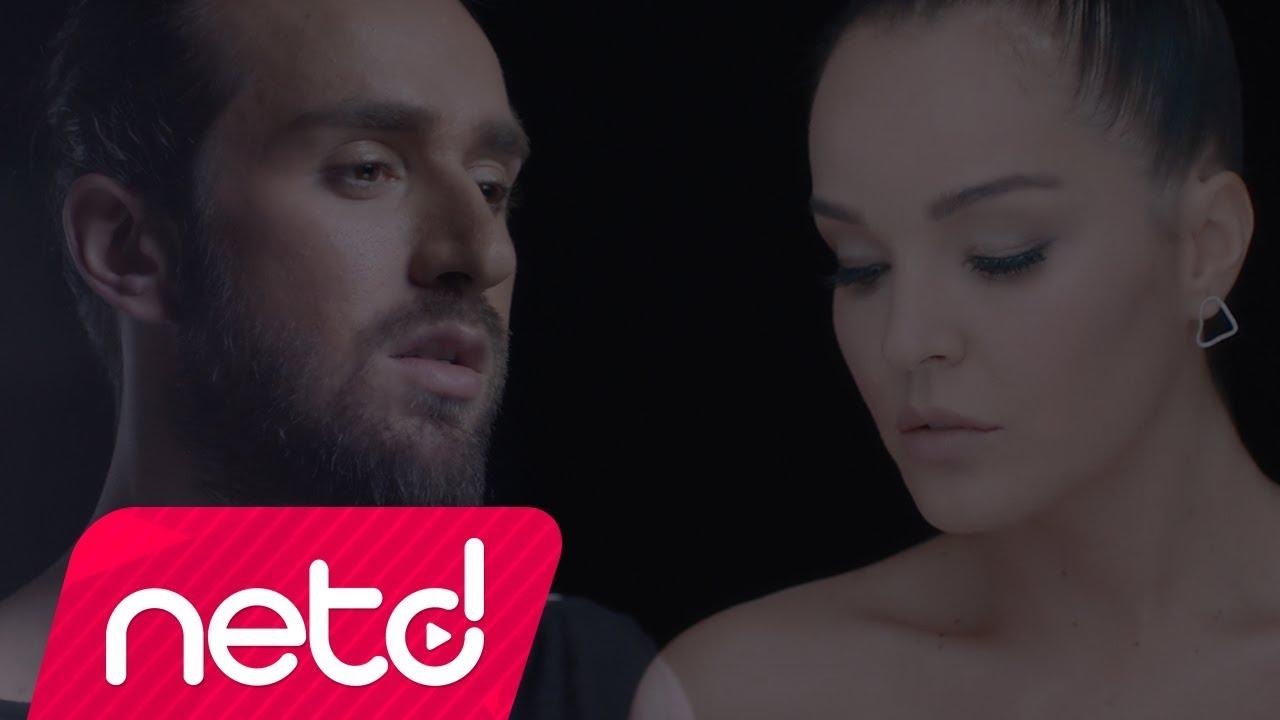 Enbe Orkestrası feat. Bengü & Doğukan Medetoğlu – Yorma Sözleri