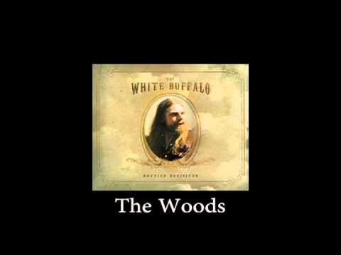 Woods - Track 1 from the Hogtied Revisited album. I am not connected to White Buffalo in any way. All rights belong to the applicable owners. Please, If you enjoy Wh...