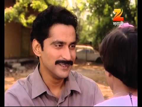 Tu Tithe Mi - Episode 639 - Best Scene 12 April 2014 10 PM