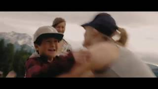 PRENDRE LE TEMPS (vidéoclip officiel)
