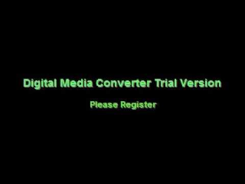 Danny Tenaglia & Celeda   Music Is The Answer D Tour Groove Mix wmv