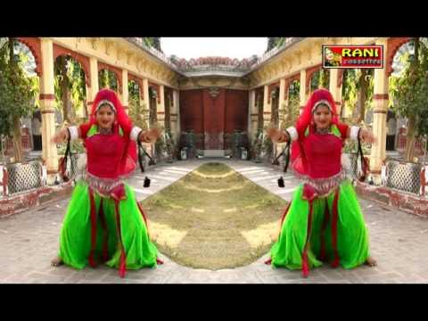 Video Rani Rangili Exclusive    HD दारू पीवे ॥ Rajasthani DJ SONG    Hot Dance Song download in MP3, 3GP, MP4, WEBM, AVI, FLV January 2017
