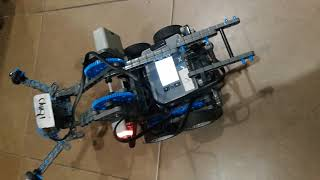 Download Lagu Clinton's Vex IQ Demonstration and Code - Everything you could possibly need Mp3