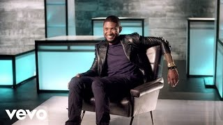 Usher - #VevoCertified Part 2: Usher and his fansSee Usher on his #URXTOUR in a city near you at http://UsherWorld.comMusic never stops. Get the Vevo App! http://smarturl.it/vevoappshttp://facebook.com/vevohttp://twitter.com/vevohttp://instagram.com/vevohttp://vevo.tumblr.com