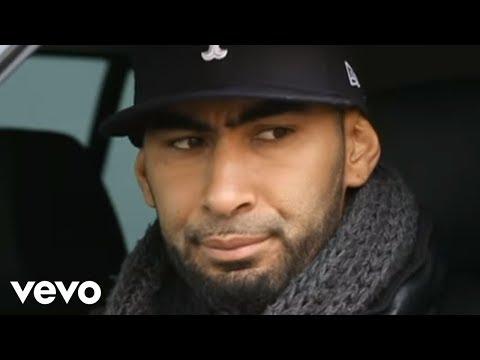 La Fouine - D'où l'on vient (видео)