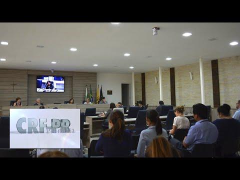 Plenária - Fevereiro/2015