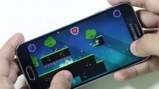 Download Lagu Top 10 Best Android Games 2015 Mp3