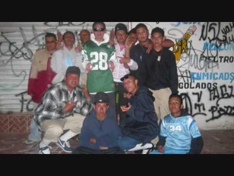 la 49 de chimalhuacan