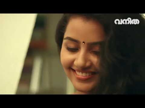 premam Actress Anupama Vanitha Photo Shoot Video