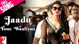 Nonton Jaadu Tone Waaliyan   Full Song   Daawat E Ishq   Aditya Roy Kapur   Parineeti Chopra Film Subtitle Indonesia Streaming Movie Download