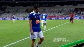 21 ago. 2013 ... Flamengo 4 X 0 Botafogo - 2° Jogo Quartas-de-Final Copa do Brasil 2013 - nDuration: 4:17. alrossi 343,150 views · 4:17. Gols - Cruzeiro 5 x 1...