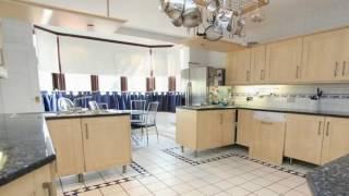 5 bedroom property for sale in Westrow Drive Barking