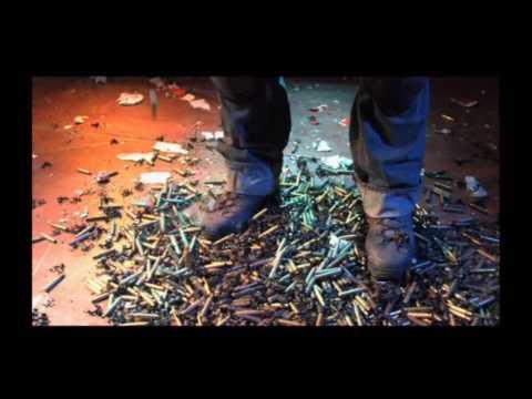 Smokin' Aces 2 Trailer - Smokin' Aces 2 Movie Trailer