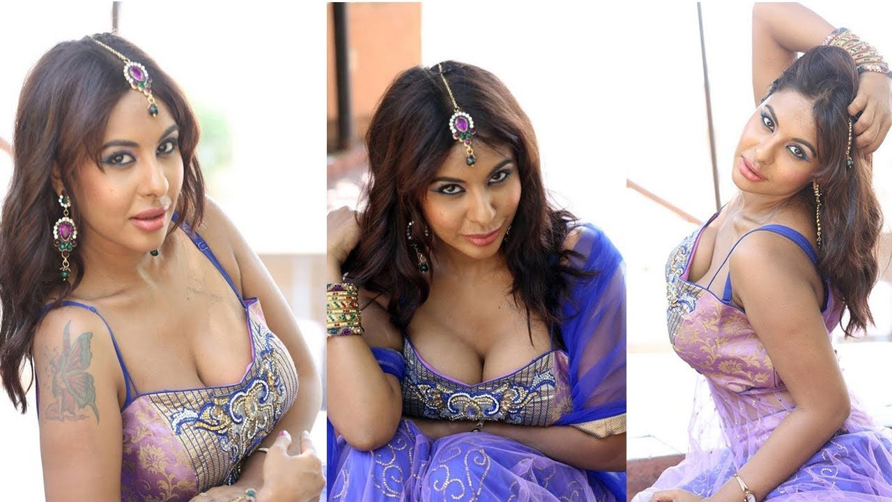 Big BOOBS Sri reddy Hot Hd Photoshoot Photos | Sri reddy Hot Video | శ్రీ రెడ్డి హాట్ ఫొటోస్