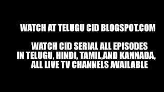 Download Lagu CID Hindi Episode 1057  29th March 2014 Mp3
