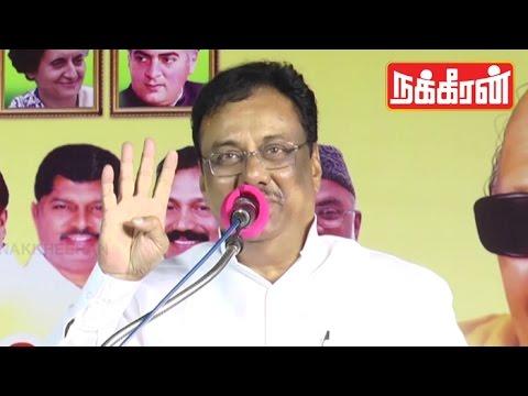 EVKS-says-Funny-story-of-Vijayakanth-Vaiko-Team