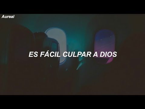 NF - Oh Lord (Traducida al Español)