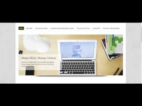 2015 Work from Home Companies Guide – Over 140 REAL Legit Companies