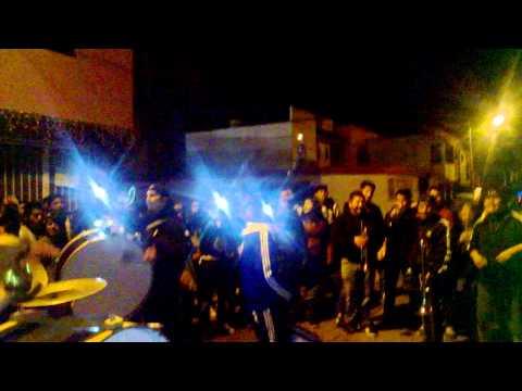 LA GUERRILLA (PARRANDEROS) - La Guerrilla - San Luis