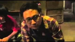 Nonton The Butcher 2007 Sub Espaol Pelcula Completa Recuperada De Otro Canal  Film Subtitle Indonesia Streaming Movie Download