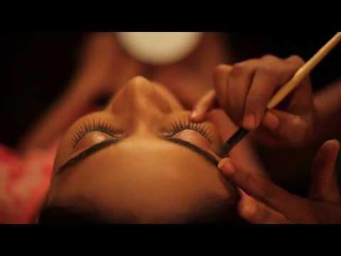 #SignatureModelDiary - Makeup Tip No.2