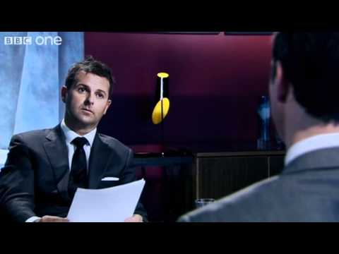 Got To Be Joking - The Apprentice - Series 7 Episode 12 - BBC One