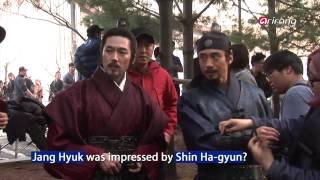 Nonton Showbiz Korea Movie Film Subtitle Indonesia Streaming Movie Download