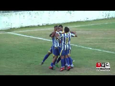 PE A2 2017 Porto 1x3 Pesqueira